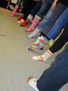 WDSD socks4 CP PTBO