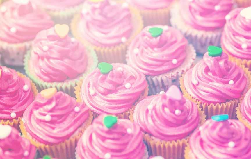 cake cupcake cupcakes delicious